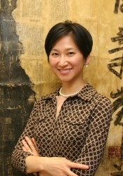 Tammy Wu, MD Plastic Surgery Modesto